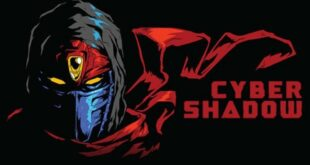 Download Cyber Shadow