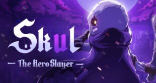 Download Skul The Hero Slayer