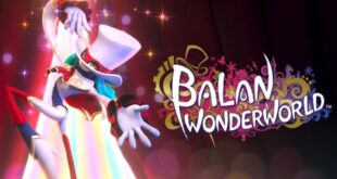 Download Balan Wonderworld