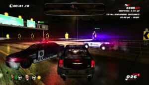 Fast and Furious Showdown for pc