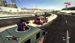 Fast and Furious Showdown game for pc