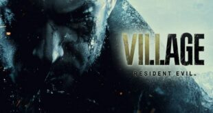 download Resident Evil Village