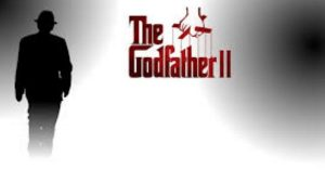 Download The Godfather