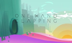Download One Hand Clapping