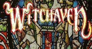 download Witchaven