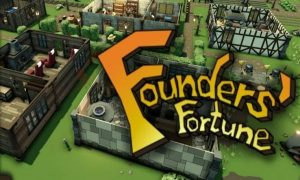 Download Founders Fortune