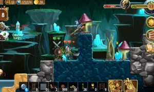 Hammerting game for pc