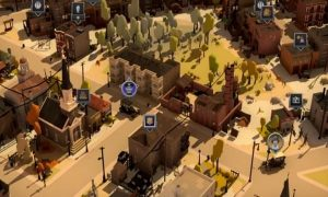 City of Gangsters download