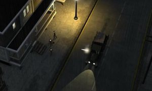 City of Gangsters for pc