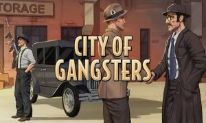 Download City of Gangsters