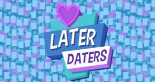 Download Later Daters