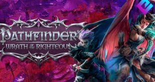 Download Pathfinder Wrath of the Righteous