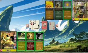 Poker Quest for pc